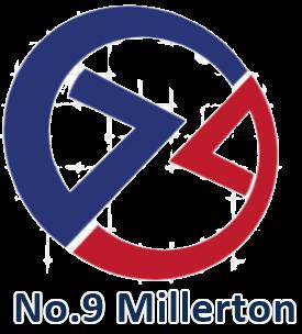 No. 9 Restaurant Millerton