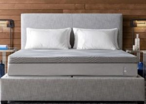 Best Sleeping Bed